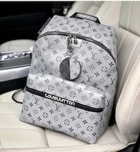 Louis Vuitton  Brossard, J4Z 3C2