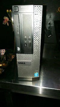 Dell optiplex 3020 i3 Tampa, 33604