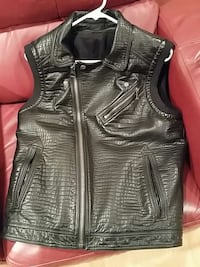 Guess Vest Abbotsford