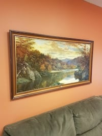 Large picture Tifton, 31794