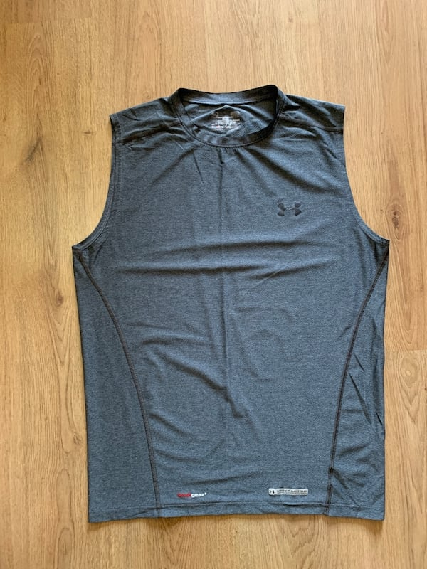 Under Armour atlet. L beden be250afd-3b0b-470b-bfe1-aea6d8e3987a