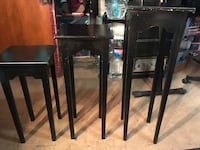 PLANT STANDS Bakersfield, 93304