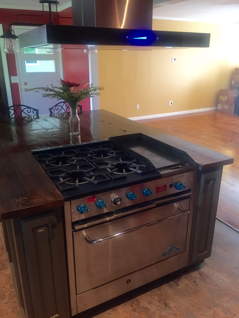 letgo custom built kitchen islands in princeton ky kitchen island with bench seating and table for modern
