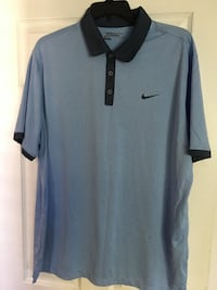 Nike Golf dri-fit - XXL Littleton, 80126