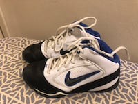 Nike Shoes  Like Brand New Size 3Y Kids  NEED GOOD OFFER  Toronto, M1M 1L7