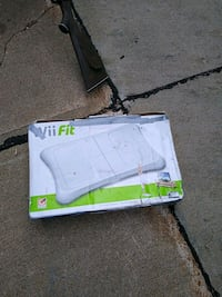 will fit console Sioux Falls, 57105