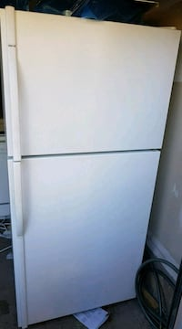 Fridge  Mississauga, L5N