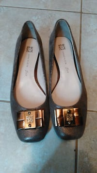 Anne Klein iFlex Shoes Size 10 New London