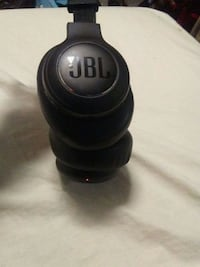 JBL DUET BLUETOOTH HEADPHONES 3152 km