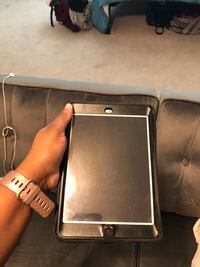 1st generation iPad mini 16gb Alexandria, 22305