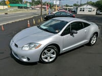 2007 Mitsubishi Eclipse GS   Burlington, 08016