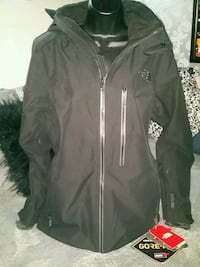 BRAND NEW TEX NORTHFACE 2L JACKET