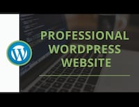 Web design for your business New York
