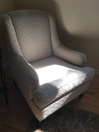 Arm chair Kitchener, N2R