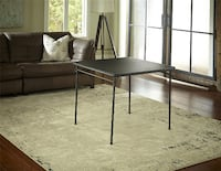 folding table- new- in packaging Thornwood