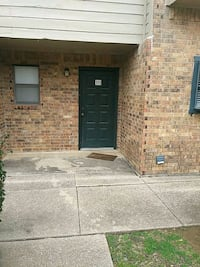 OTHER For Rent 2BR 2.5BA Grapevine