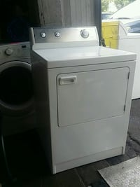 Admiral electric dryer Providence, 02907