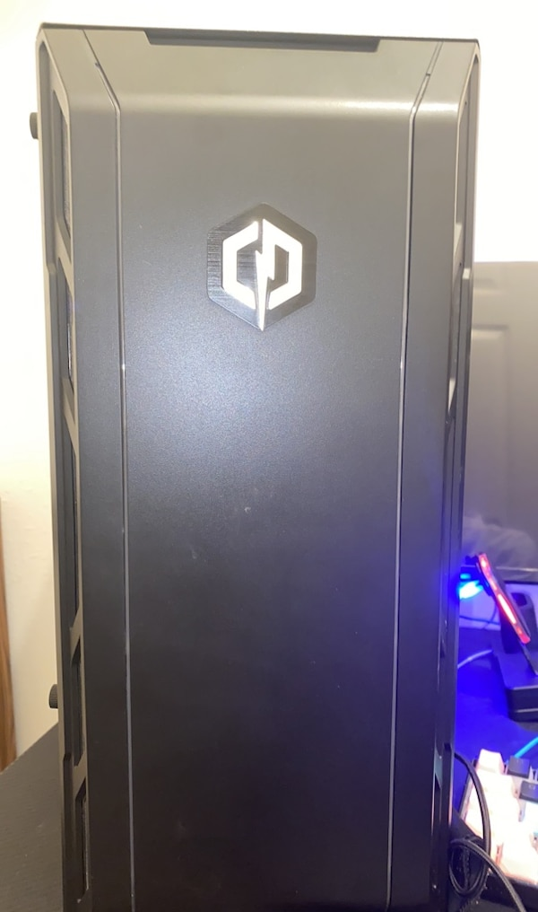 AMD Gaming pc for sale!! 27ca4dc0-c849-4221-bdd3-cd343dad28e1