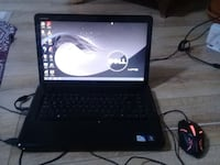 Dell n5030
