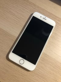 IPhone 6 - Excellent condition  Vancouver, V6B