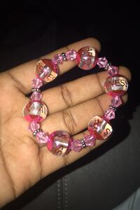 Cute bracelet NEGOTIABLE  Gaithersburg, 20878