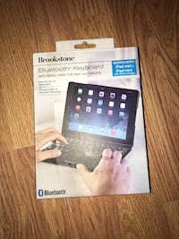 Keyboard for iPad  Los Angeles, 90005
