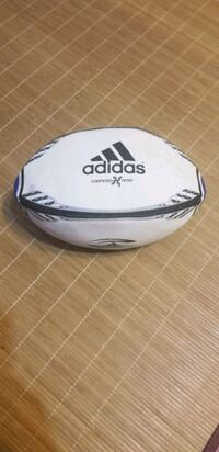 Rugby ball Oakville, L6H 6S3
