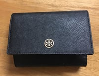 BNWT Tory Burch Wallet Burnaby, V5E 1R7