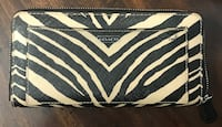 Coach Wallet Wake Forest, 27587