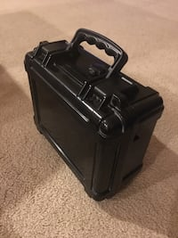 Humidor - traveling case  Henderson, 89012