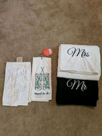 Wedding Gifts Nashville, 37076
