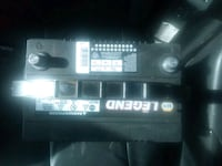car battery brand new Anchorage, 99517