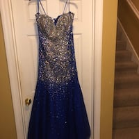 Prom Dress For Sale Jacksonville, 32218