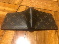 Louis vuitton wallet 워싱턴, 20009