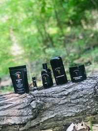 Crown To Earth All natural products  Suitland, 20746