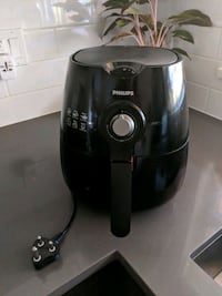 Brand New Philips Air Fryer  Burnaby, V5C 2K4