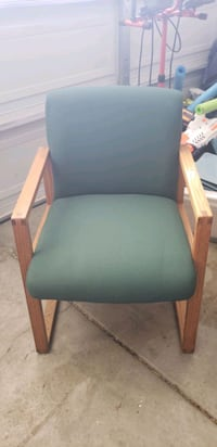 Office chairs great condition!!!
