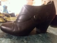 Carter's Women's Ankle Boots London, 40744