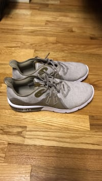 Nike shoes Connelly Springs, 28612