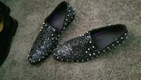 Prom Shoes  Charlotte, 28216