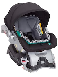 Baby Trend Infant seat  Barrie, L4M 0S5