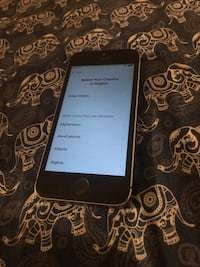 iphone 5s Eugene, 97404