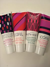 *New* Hand Creams and Moisturizers  Winnipeg, R3X 1C3