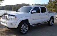 Toyota Tacoma 06 Great Pirce Atlanta