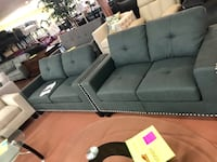 Special sale for Sofa and loveseat  Portland, 97230
