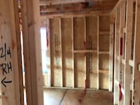 Contracting Greenville