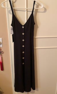 Brand New Aritzia Dress Size XXS Edmonton, T6H 2E2