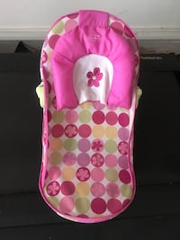 Baby bath chair Springfield, 22152
