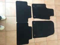 Jeep Grand Cherokee floor mats Woodbridge, 22191