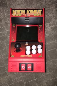 Portable game console Lewisville, 75077